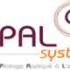 OPAL SYSTEM- Logiciel PME/PMI