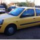 Clio II société 2002 bon état